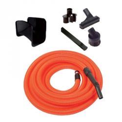 zubehor-set-garage-5-teilig-saugschlauch-mit-pvc-handgriff-orange-9-m-150-x-150-px