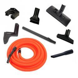 zubehor-set-garage-7-teilig-saugschlauch-mit-pvc-handgriff-orange-9-m-150-x-150-px