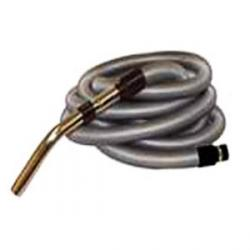 standardsaugschlauch-grau-chromhandgriff-4-m-150-x-150-px