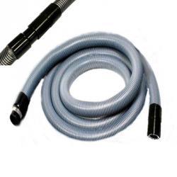 verlangerungsschlauch-grau-4m-150-x-150-px