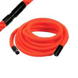 verlangerungsschlauch-orange-5-m-150-x-150-px