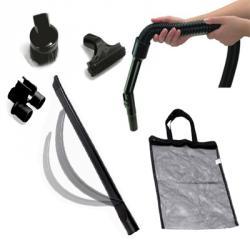 grundreinigung-stretchschlauch-set-5-teile-zubehor-2-00-m-bis-8-m-150-x-150-px