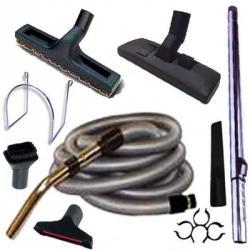zubehor-set-8-teilig-mit-standard-saugschlauch-10-m-150-x-150-px