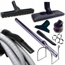 zubehor-set-garage-8-teilig-saugschlauch-mit-pvc-handgriff-grau-11-m-150-x-150-px