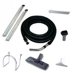 zubehor-set-6-teilig-mit-standard-saugschlauch-schwarz-8-m-150-x-150-px
