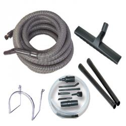 set-garage-grau-10-ml-150-x-150-px