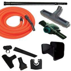 zubehor-set-garage-11-teilig-saugschlauch-mit-pvc-handgriff-orange-5-m-150-x-150-px