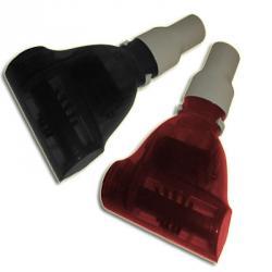paar-mini-turbobursten-rot-und-schwarz-2-x-l-135-b-114-150-x-150-px