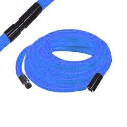 verlangerungsschlauch-blau-2m-150-x-150-px