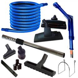aldes-set-mit-8-zubehore-1-standard-saugschlauch-8-m-150-x-150-px