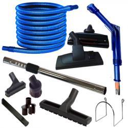 aldes-8-zubehore-set-1-standard-schlauch-15-m-150-x-150-px