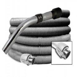 allaway-kompatibler-saugschlauch-standard-grau-7-m-150-x-150-px