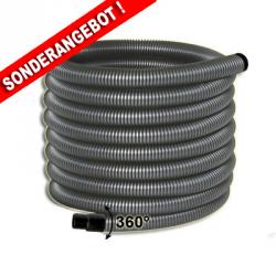 standart-retraflex-saugschlauch-9-m-kompatibel-mit-retraflex-150-x-150-px