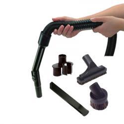 kuche-werkstatt-stretchschlauch-set-4-teile-zubehor-2-m-bis-8-m-150-x-150-px