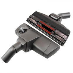 brosse-d´aspiration-aldes-clip-and-shine-largeur-26-5-cm-tout-type-de-sol-150-x-150-px