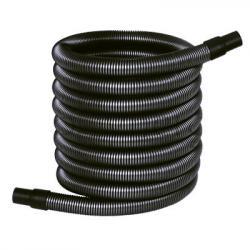 flexible-de-8-m-pour-poignee-a-telecommande-integree-150-x-150-px