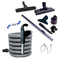 saugschlauch-plastiflex-premium-ein-ausschalter-12-m-150-x-150-px
