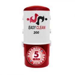 easy-clean-200-zentralstaubsauger-5-jahre-garantie-bis-zu-180-m-wohnflache-