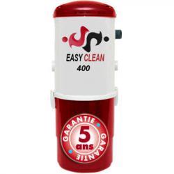 easy-clean-400-zentralstaubsauger-5-jahre-garantie-bis-zu-350-m-wohnflache-