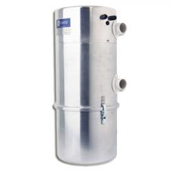 aenera-2100-plus-ii-zentralstaubsauger-2-jahre-garantie-bis-zu-400-m-wohnflache--150-x-150-px