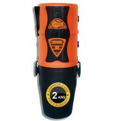 eolys-6-hybrid-zentralstaubsauger-elektronische-saugkraftregulierung-am-handgriff-2-jahre-garantie-bis-zu-250m-wohnflache-150-x-150-px
