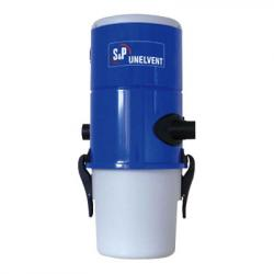 saphir-250n-zentralstaubsauger-aus-epoxy-lackiertem-stahl-2-jahre-garantie-bis-zu-250-m-wohnflache--150-x-150-px