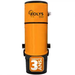 eolys-550-zentralstaubsauger-3-jahre-garantiebis-zum-500-m-hybrides-modell-mit-oder-ohne-saugbeutel-150-x-150-px