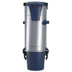 zentralstaubsauger-aertecnica-tc3-bis-zu-550m-3-jahre-garantie-150-x-150-px