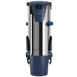 zentralstaubsauger-aertecnica-tx3a-bis-zu-550m-3-jahre-garantie-150-x-150-px