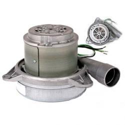 ametek-lamb-115684-motor-ersetzt-116717-116525-115590-150-x-150-px