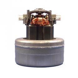ametek-lamb-116111-motor-ersetzt-116343-116670-150-x-150-px