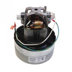 AMETEK LAMB 119903 Motor