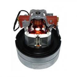 aldes-motor-1400-w-150-x-150-px