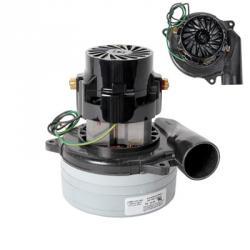 ametek-lamb-122059-motor-ersetzt-122039-150-x-150-px