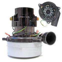 ametek-lamb-122060-motor-ersetzt-119711-119787-150-x-150-px