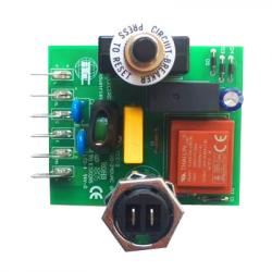 steuerplatine-10-ampere-150-x-150-px