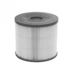 filterkartusche-zellulose-fur-easy-clean-200-h-130-Ø-158-150-x-150-px