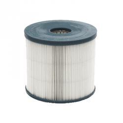 Filterkartusche - Polyester - für Easy Clean 200 - H 130 / Ø 158
