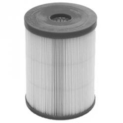 filterkartusche-zellulose-fur-easy-clean-300-400-550-h-196-Ø-158-150-x-150-px