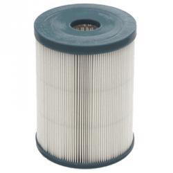 Filterkartusche - Polyester - für Easy Clean 300/400/550 - H 196 / Ø 158