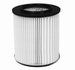filterkartusche-vacuflo-fur-fc310-fc540-fc570-fc620-fc670-150-x-150-px