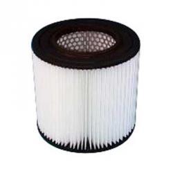 filterkartusche-polyester-fur-ga-100-200-300-400-h-165-Ø-182-150-x-150-px