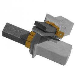 kohlebursten-zweiteilig-mit-kontaktlasche-fur-ametek-motoren-117501-117502-117572-117201-119599-117157-117743-117741-117525-117744-14-x-8-150-x-150-px