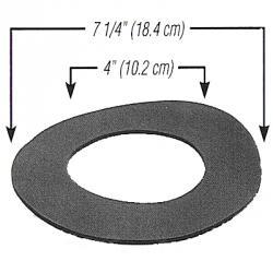 schaumstoffdichtung-einseitig-selbstklebend-Ø-184-102-x-3-150-x-150-px
