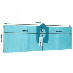 3er-pack-staubsaugerbeutel-kleines-modell-mikrofaser-fur-soteco-h-160-b-790-150-x-150-px