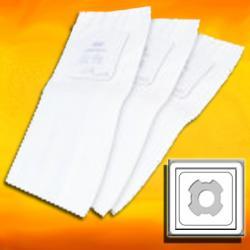 3er-pack-cyclovac-staubsaugerbeutel-vlies-typ-e100-l-620-b-260-150-x-150-px