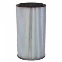 filterkartusche-polyester-kompatibel-fur-euromaster-disan-zsa-25-2-sanclean-euromaster-zentralen-h-355-Ø-155-150-x-150-px