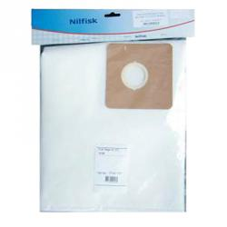 3er-pack-nilfisk-staubsaugerbeutel-vlies-fur-zentralen-cv10-20-30-30i-30i-rrc-l-790-b-500-150-x-150-px