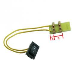 austauschschalter-fur-plastiflex-handgriff-24-v-usa-150-x-150-px