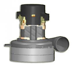 electro-motors-q6600-005t-mp-ersetzt-ametek-motoren-116353-116355-116414-116420-117101-117275-150-x-150-px
